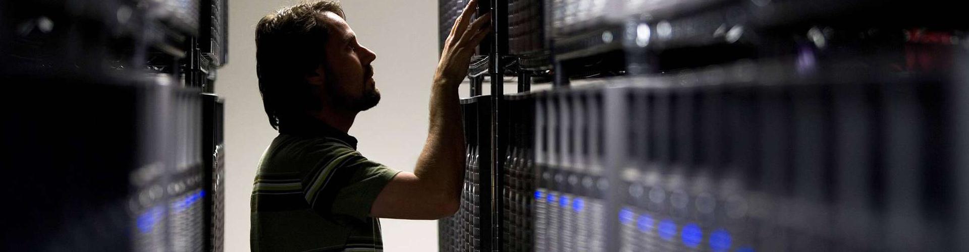 The best web hosting platform